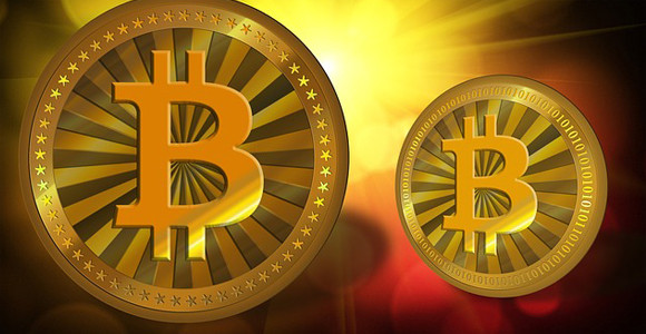 Discover The Secrets To Earning Huge Profits From Bitcoin Trading!